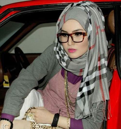 Fantastic-hijabs-for-you-with-glasses