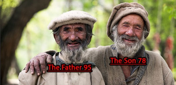 Hunza-People-not-Aging-6201-600x290