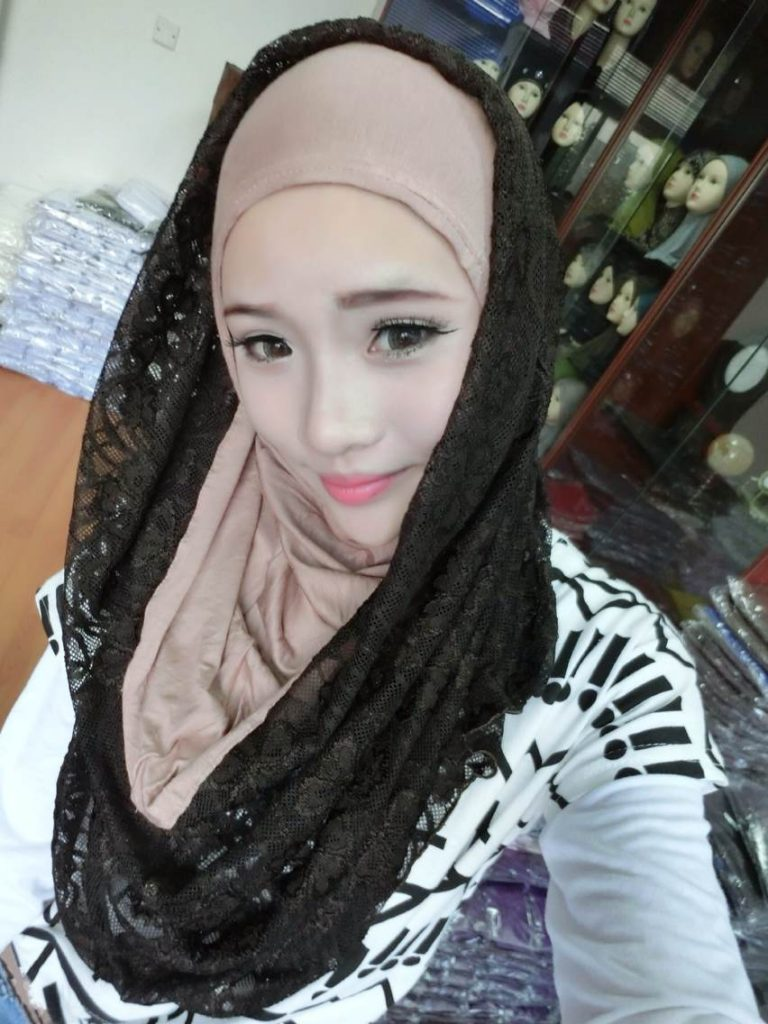 a754-The-Malaysia-Style-Cotton-And-Lace-Fashion-Muslim-Islamic-Hijab-folder-new-style-Noble-Muslim