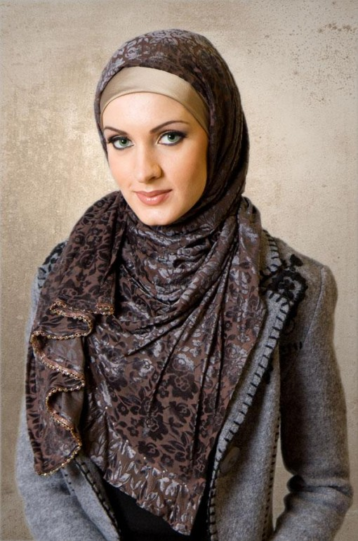 hijab-fashion-hijab-styles-2013 (1)
