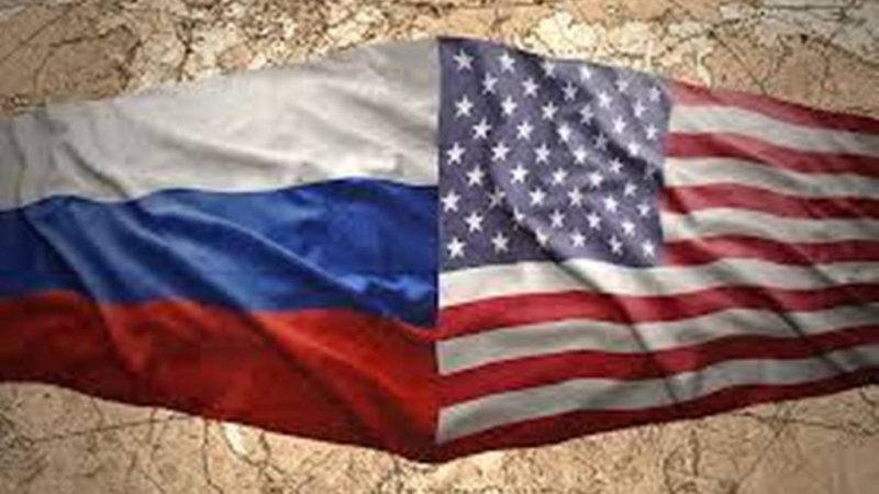 List of new US sanctions against Russia